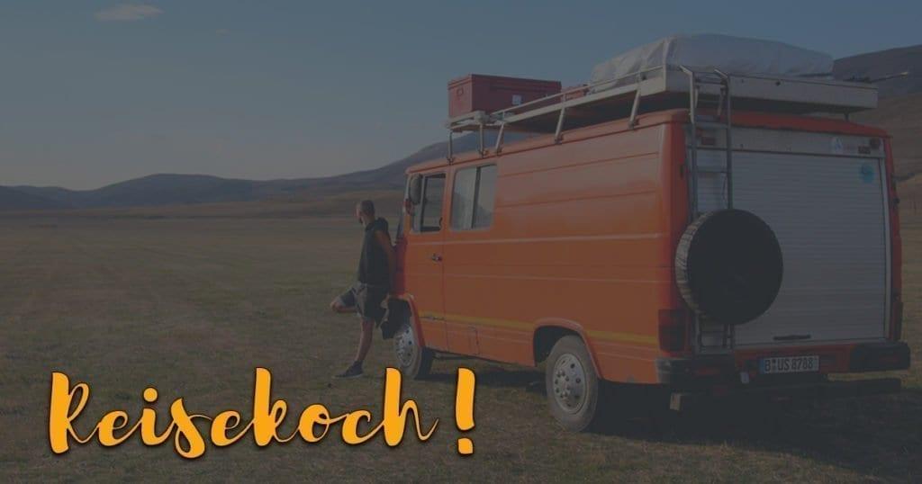 wohnmobil-checkliste-packliste-camper-wohnwagen-kueche