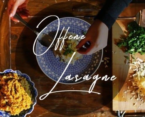 veggie-Lasagne-pilzlasagne-schnellelasagne-einfaches-nudelgericht-linsenrezept-pilzerezept-zubereiten-vegetarisch-perfektes-dinner-1