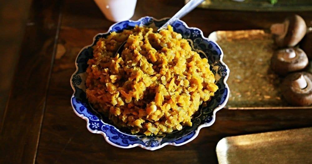 veggie-Lasagne-pilzlasagne-schnellelasagne-einfaches-nudelgericht-linsenrezept-pilzerezept-zubereiten-vegetarisch-perfektes-dinner-3
