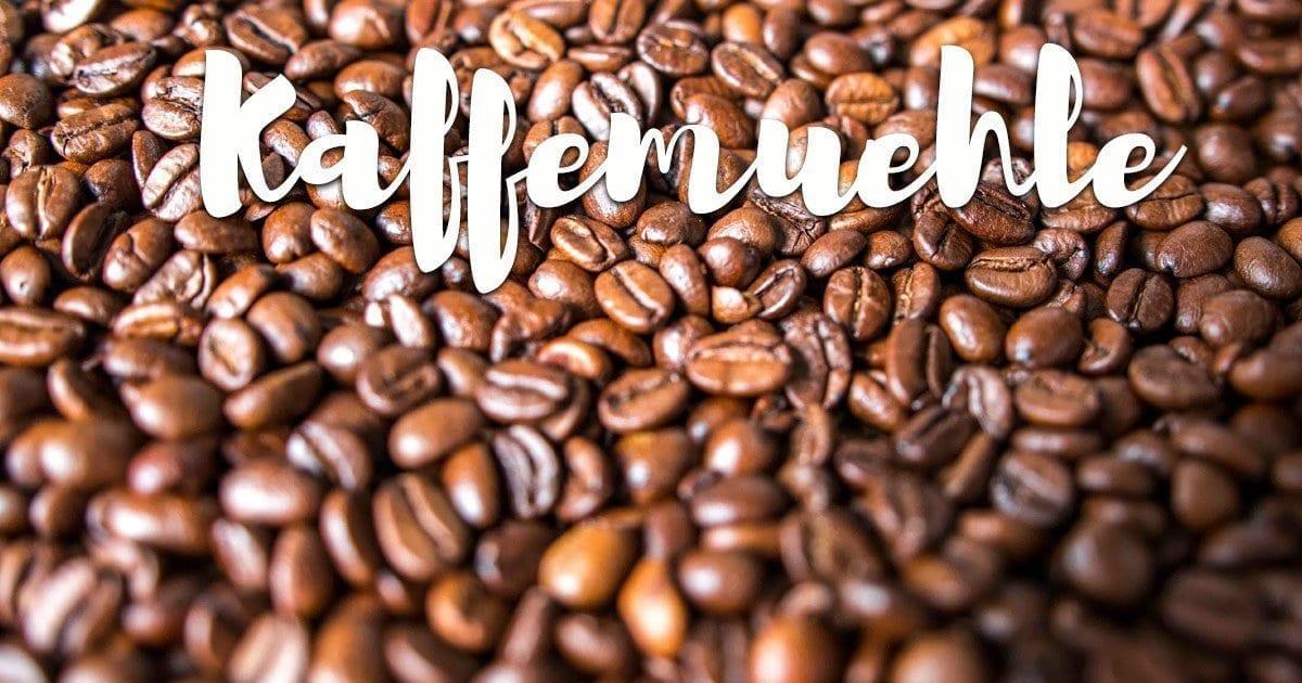beste-geschenk-reisende-verschenken-reisegeschenk-idee-kaffeemuehle