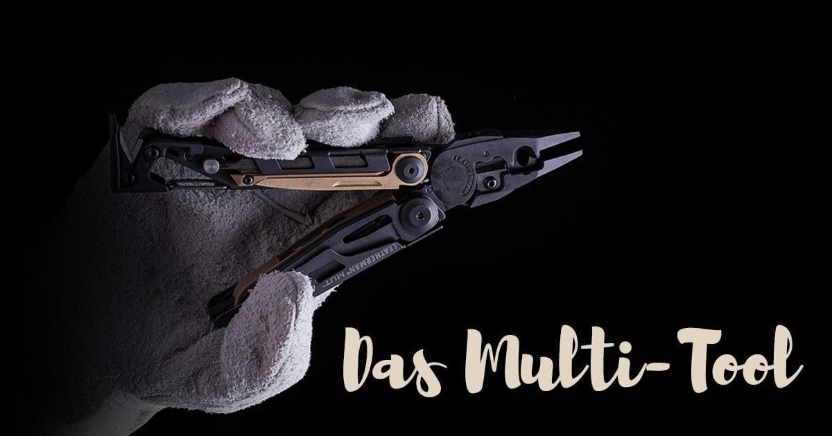 beste-geschenk-reisende-verschenken-reisegeschenk-idee-leatherman-multitool