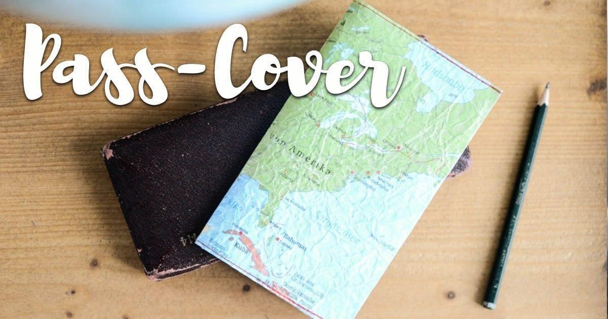 beste-geschenk-reisende-verschenken-reisegeschenk-idee-passcover