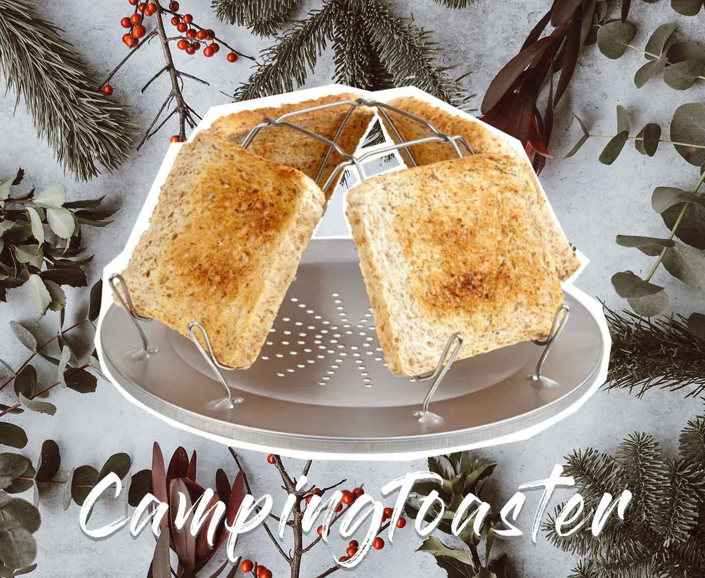 camper-geschenk-weihnachten-geschenkideen-wohnmobil-lustige-accessoires-geschenkkorb-camping-ideen-campen-geburtstag-camp-geschichten-vanlife-1-Campingtoaster_17