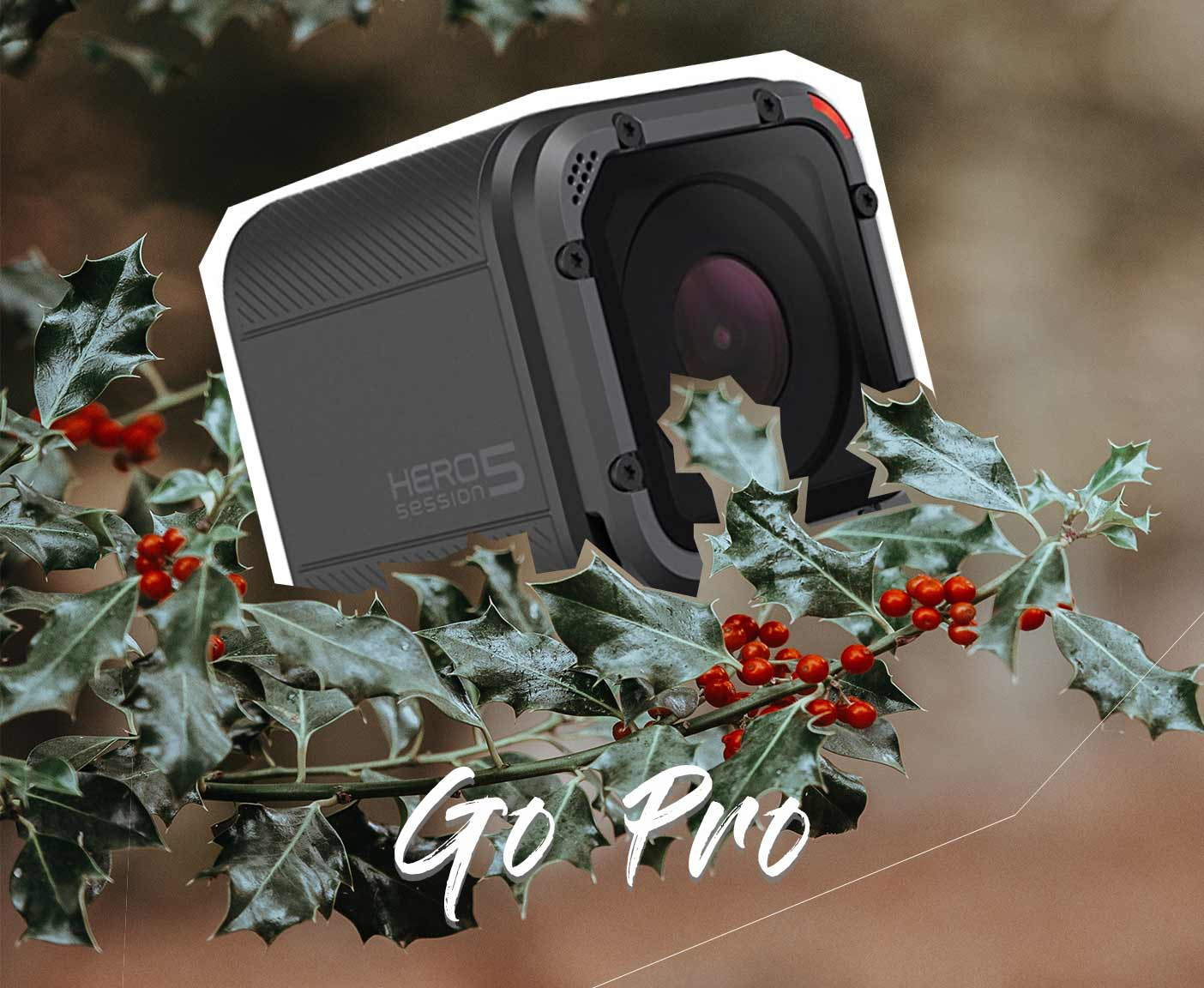 camper-geschenk-weihnachten-geschenkideen-wohnmobil-lustige-accessoires-geschenkkorb-camping-ideen-campen-geburtstag-camp-geschichten-vanlife-1-GoPro_8