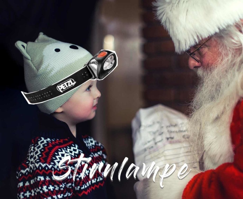 camper-geschenk-weihnachten-geschenkideen-wohnmobil-lustige-accessoires-geschenkkorb-camping-ideen-campen-geburtstag-camp-geschichten-vanlife-1-Stirnlampe_7