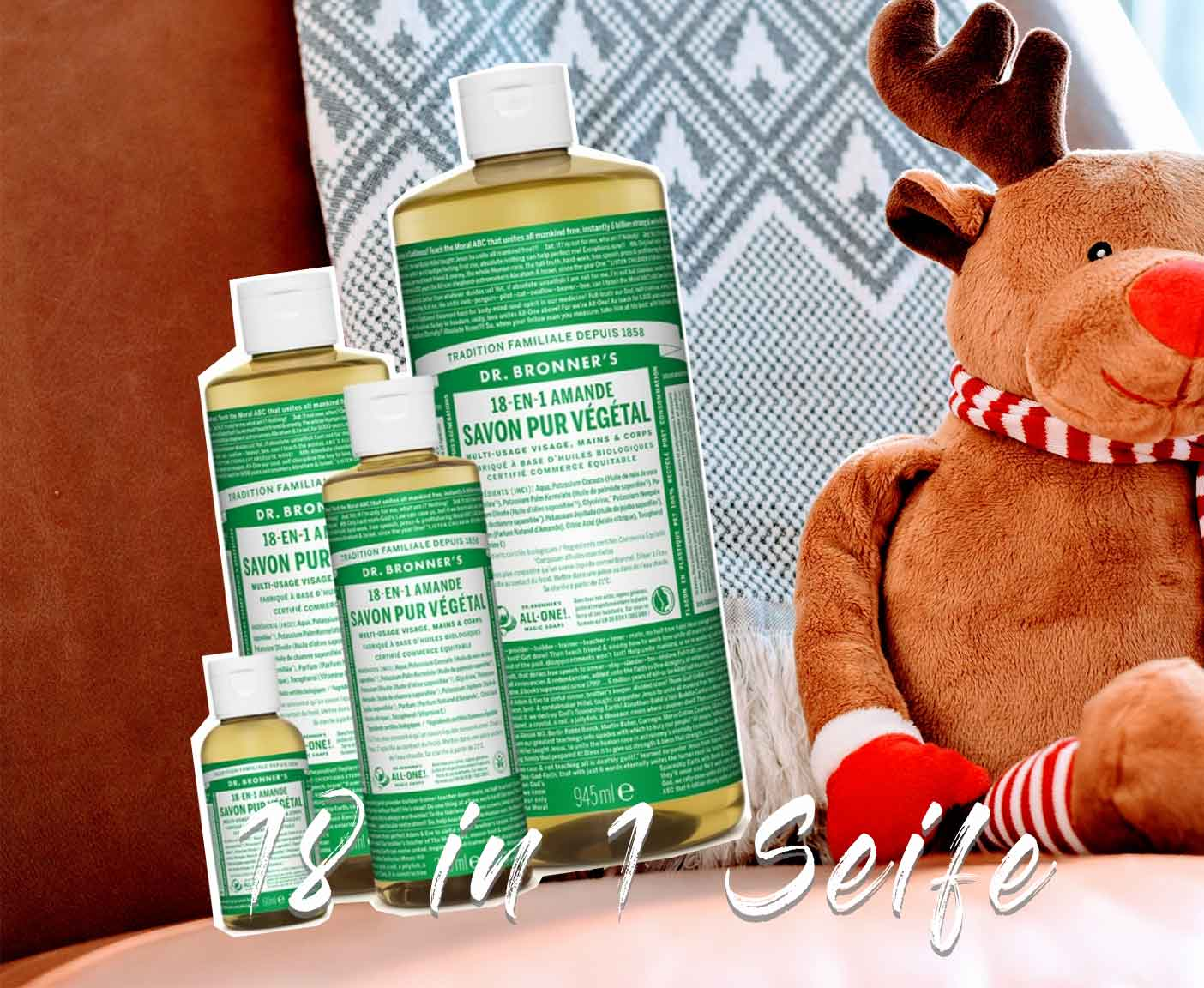 camper-geschenk-weihnachten-geschenkideen-wohnmobil-lustige-accessoires-geschenkkorb-camping-ideen-campen-geburtstag-camp-geschichten-vanlife-18in1Seife_12