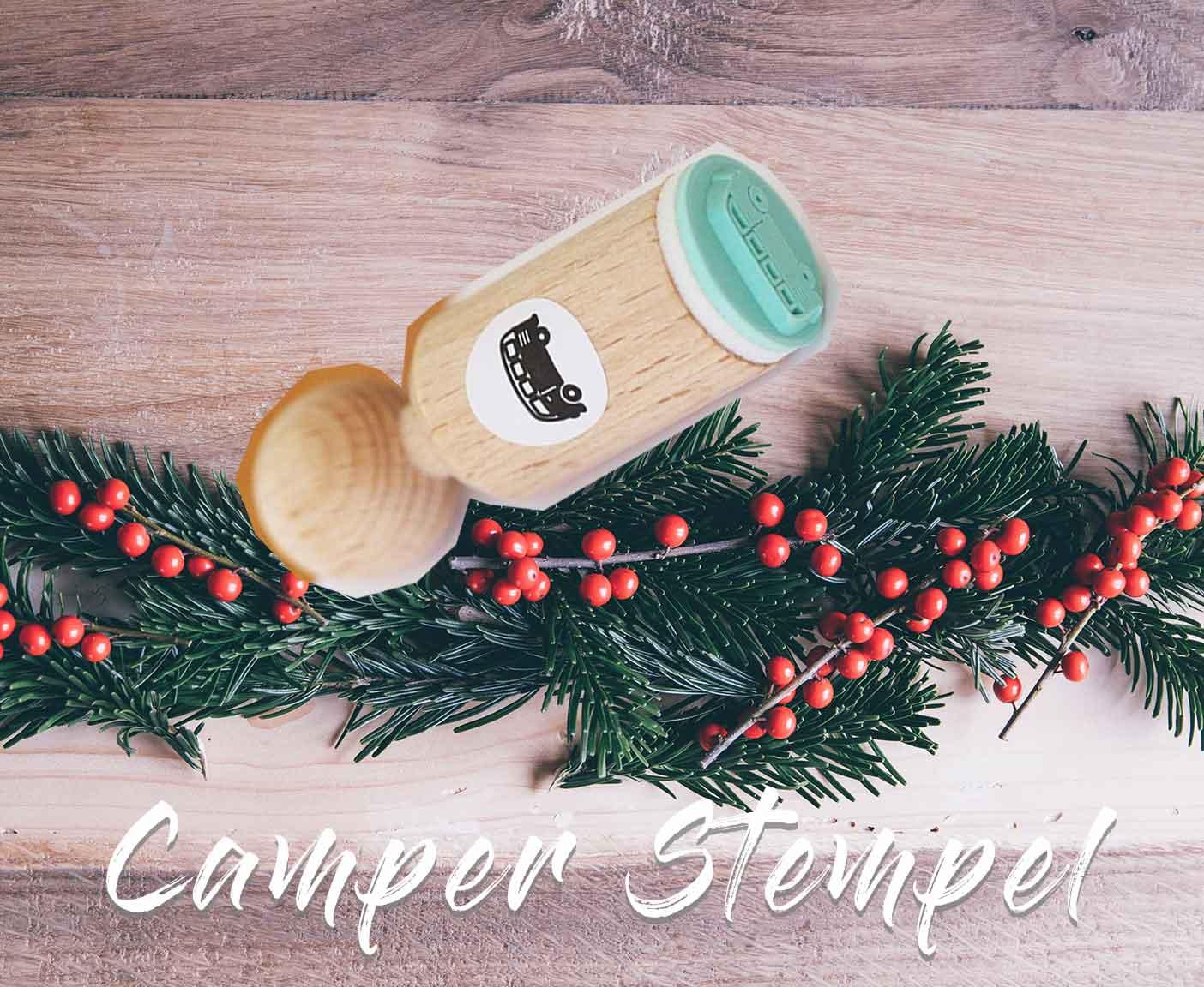 camper-geschenk-weihnachten-geschenkideen-wohnmobil-lustige-accessoires-geschenkkorb-camping-ideen-campen-geburtstag-camp-geschichten-vanlife-1CamperStempel_16