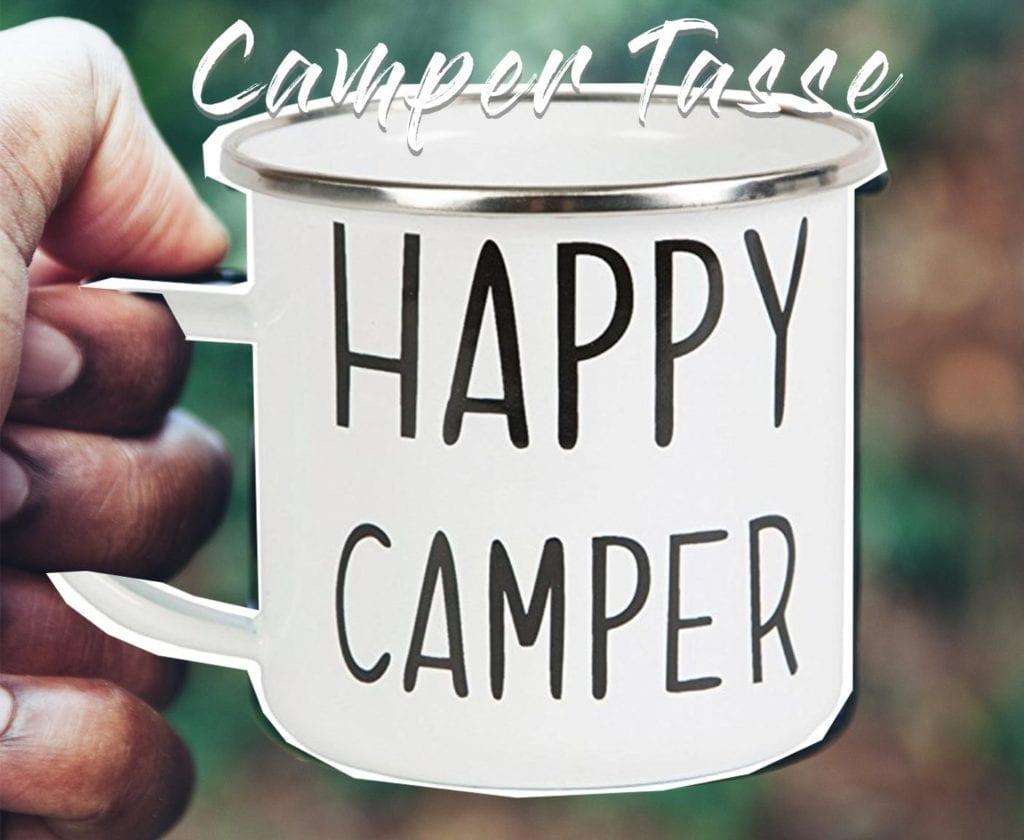 camper-geschenk-weihnachten-geschenkideen-wohnmobil-lustige-accessoires-geschenkkorb-camping-ideen-campen-geburtstag-camp-geschichten-vanlife-1CamperTasse_20
