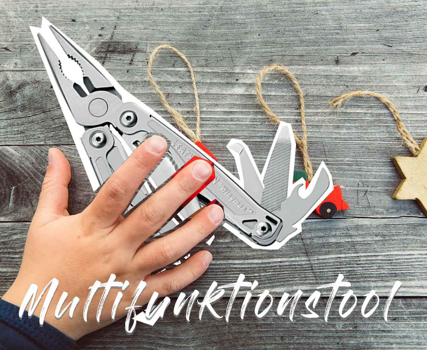 camper-geschenk-weihnachten-geschenkideen-wohnmobil-lustige-accessoires-geschenkkorb-camping-ideen-campen-geburtstag-camp-geschichten-vanlife-Multifunktionstool_2