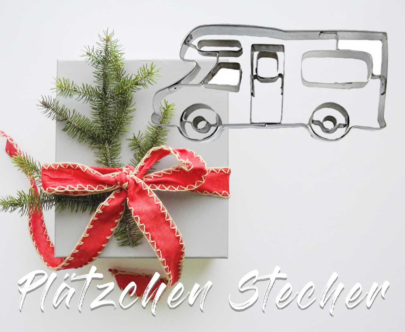 camper-geschenk-weihnachten-geschenkideen-wohnmobil-lustige-accessoires-geschenkkorb-camping-ideen-campen-geburtstag-camp-geschichten-vanlife-PlätzchenStecher_18
