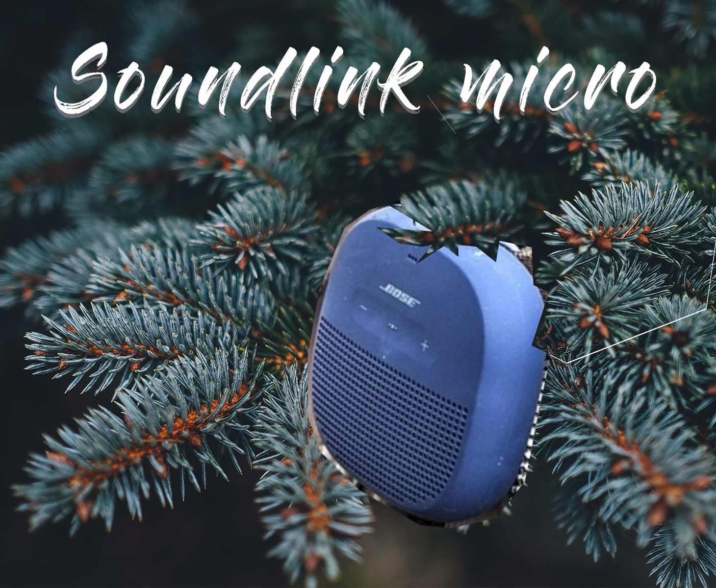 camper-geschenk-weihnachten-geschenkideen-wohnmobil-lustige-accessoires-geschenkkorb-camping-ideen-campen-geburtstag-camp-geschichten-vanlife-SoundlinkMIcro_3
