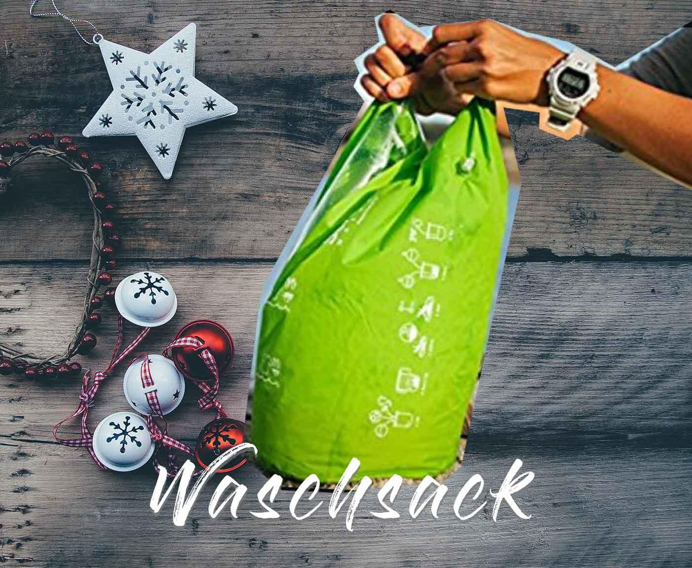 camper-geschenk-weihnachten-geschenkideen-wohnmobil-lustige-accessoires-geschenkkorb-camping-ideen-campen-geburtstag-camp-geschichten-vanlife-Waschsack_11