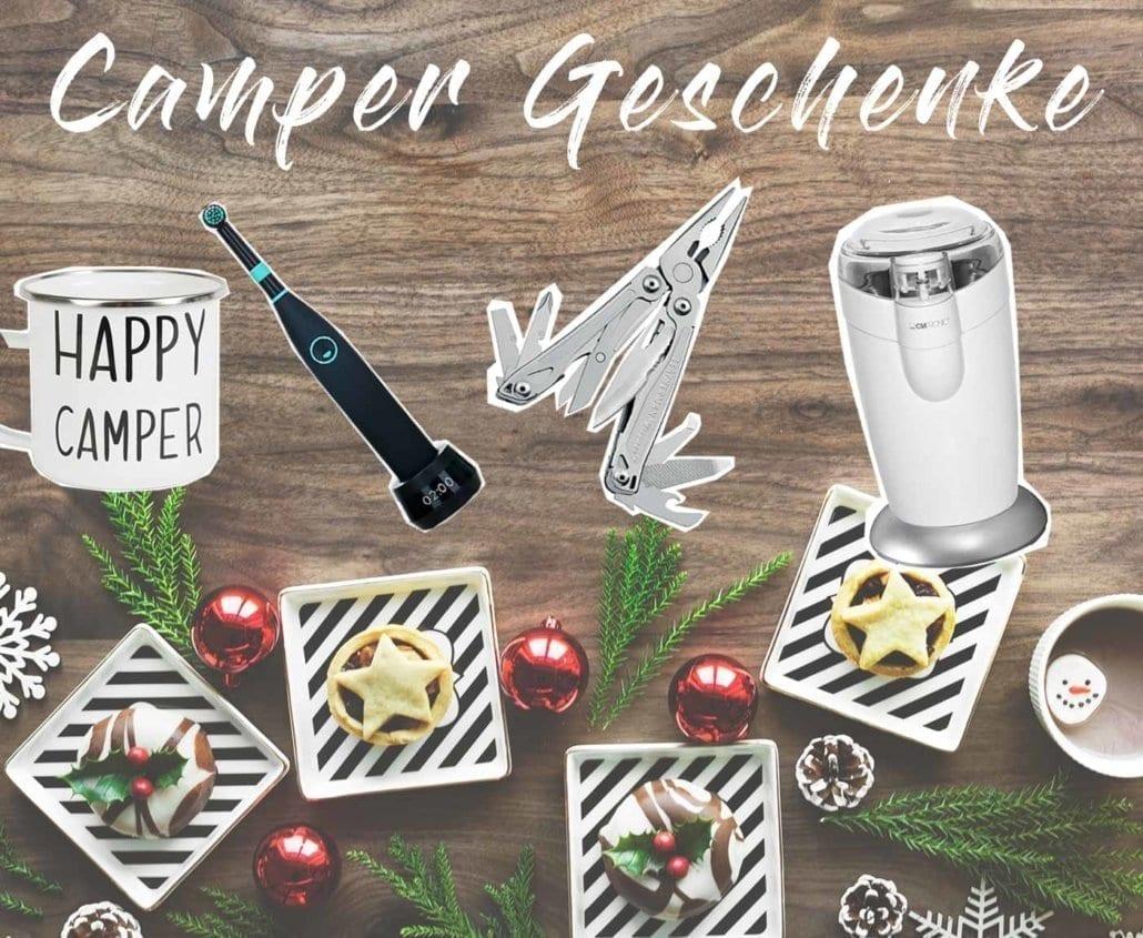 camper-geschenk-weihnachten-geschenkideen-wohnmobil-lustige-accessoires-geschenkkorb-camping-ideen-campen-geburtstag-camp-geschichten-vanlife-cover