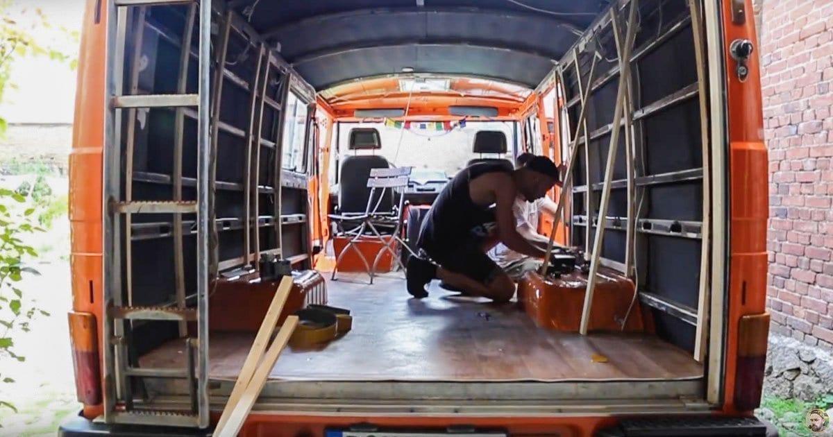 selbstausbau-vanlife-wohnmobil-ausbau-passport-diary-diy-camper-wohnwagen-leben-1
