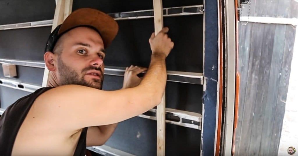 selbstausbau-vanlife-wohnmobil-ausbau-passport-diary-diy-camper-wohnwagen-leben-10