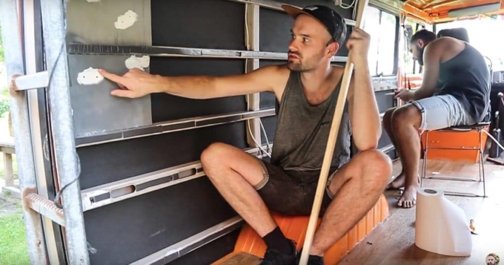 selbstausbau-vanlife-wohnmobil-ausbau-passport-diary-diy-camper-wohnwagen-leben-18