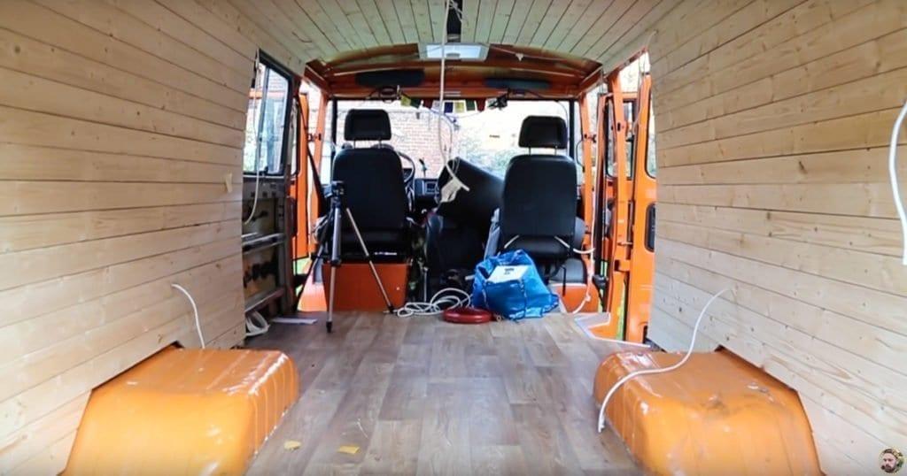 selbstausbau-vanlife-wohnmobil-ausbau-passport-diary-diy-camper-wohnwagen-leben-21