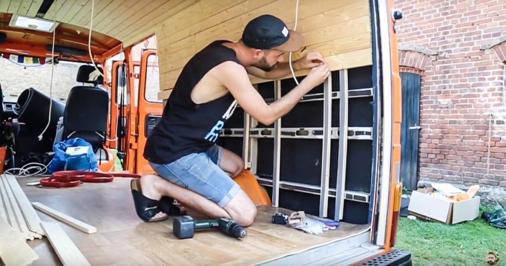 selbstausbau-vanlife-wohnmobil-ausbau-passport-diary-diy-camper-wohnwagen-leben-3