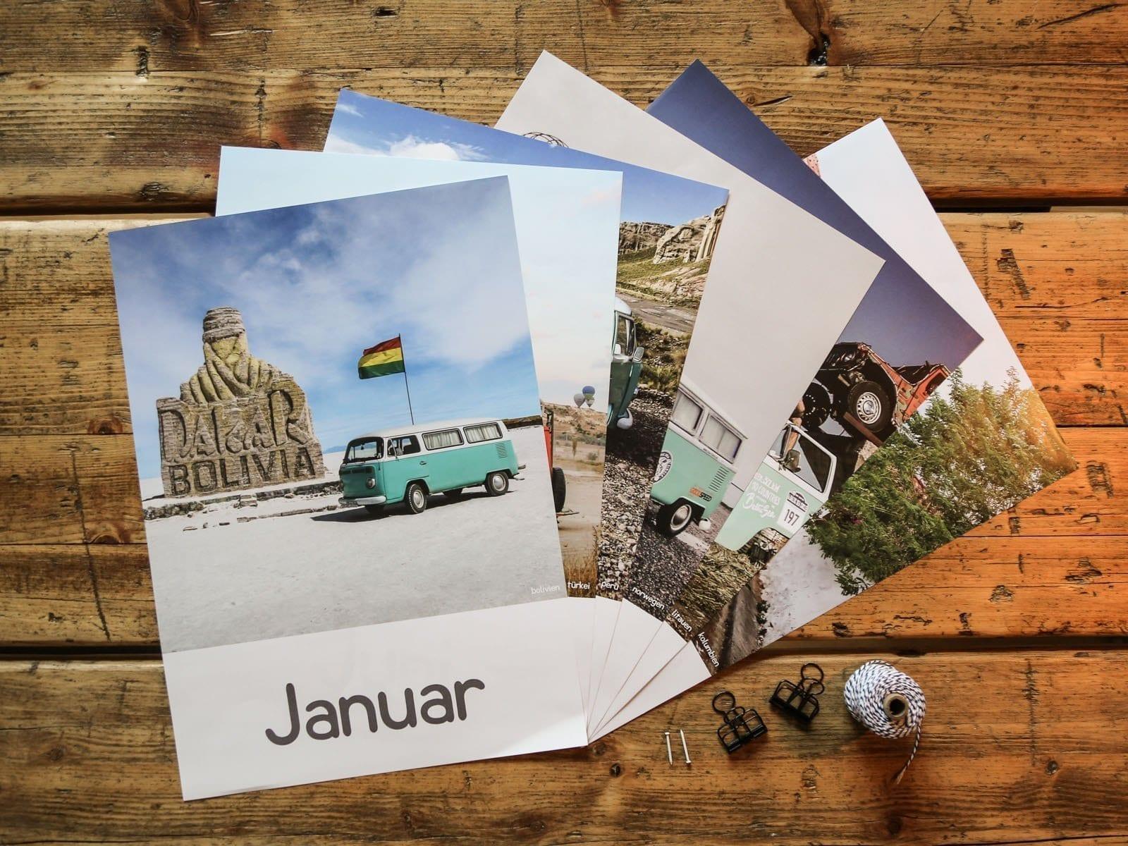 vanlife-kalender-jahrskalender-vwkalender-mercedes-1