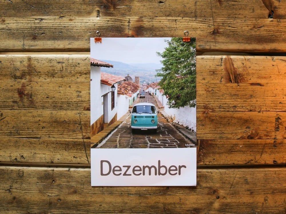 vanlife-kalender-jahrskalender-vwkalender-mercedes-2