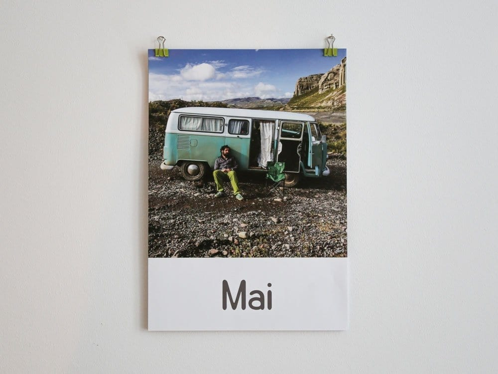 vanlife-kalender-jahrskalender-vwkalender-mercedes-4