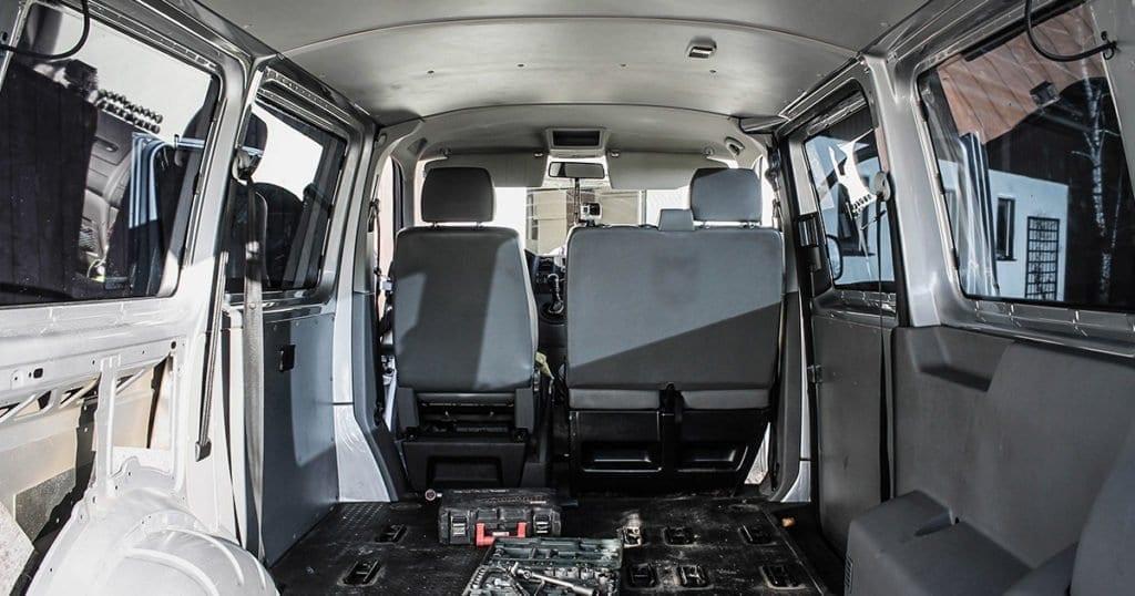 bus-t5-vw-2007-forum-transporter-camper-wohnmobil-vanlife-take-an-advanture-passport-diary-1