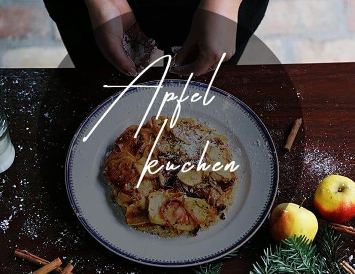 einfacher-apfel-kuchen-gestuerzter-apfel-ringe-klassischer-zimt-einfacher-omaskuchen-campingrezept-campingkuchen-vanlifekueche-campingkueche-camperkochen-vanlifekochen-rezepte-pfanne1