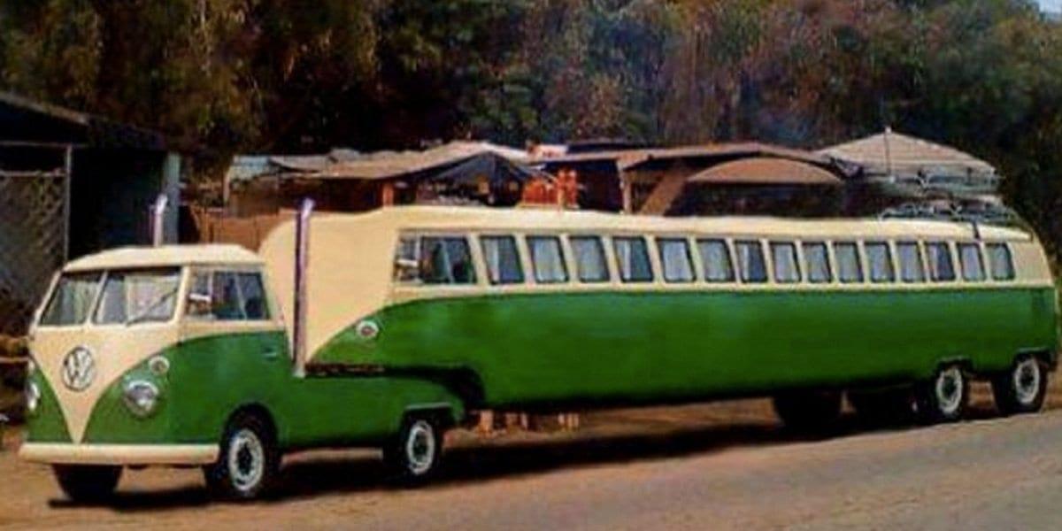verrueckte-campingbusse-wohnmobile-komische-camper-ungewoehnliche-selbstausbauten-diy-camperausbau-wohnwagen-ausbau-vanlife-conversion-17