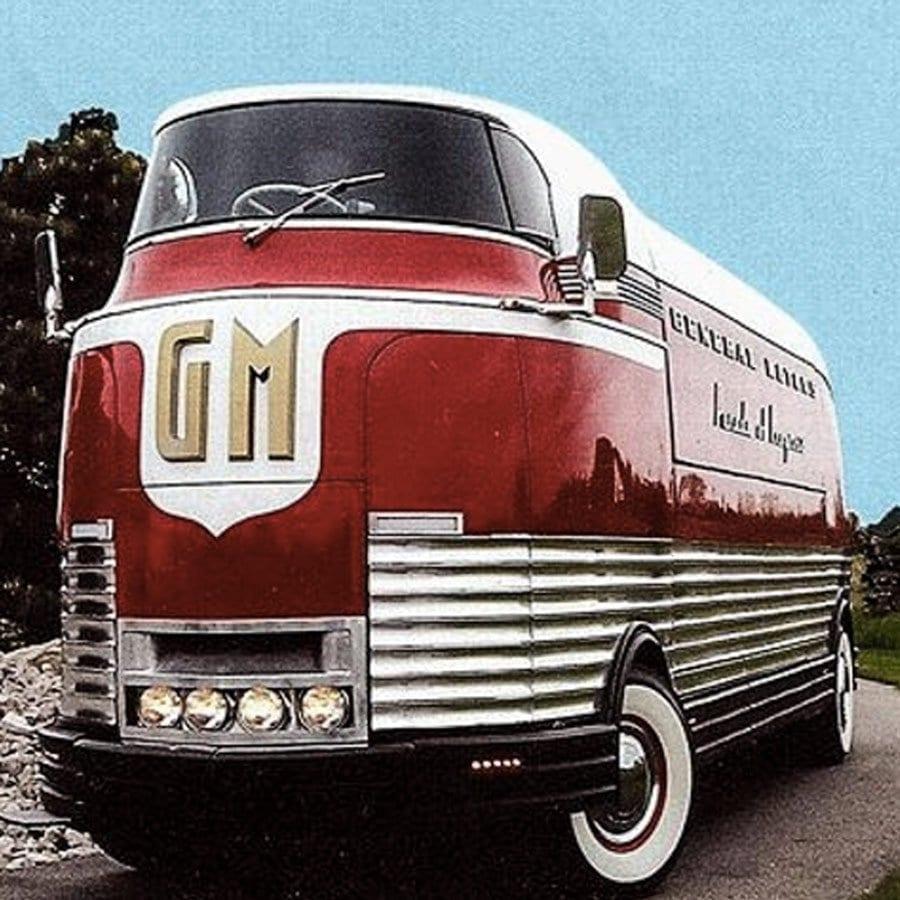 verrueckte-campingbusse-wohnmobile-komische-camper-ungewoehnliche-selbstausbauten-diy-camperausbau-wohnwagen-ausbau-vanlife-conversion-4