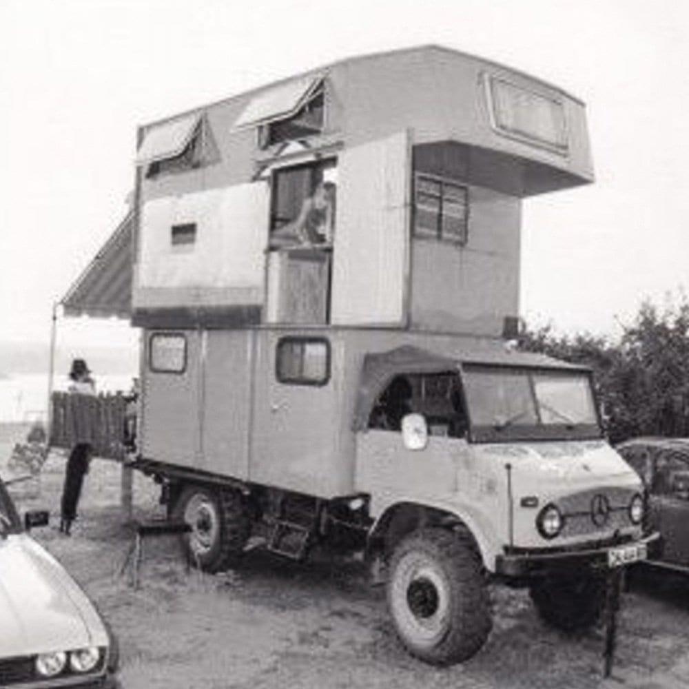 verrueckte-campingbusse-wohnmobile-komische-camper-ungewoehnliche-selbstausbauten-diy-camperausbau-wohnwagen-vanlife-conversion-3