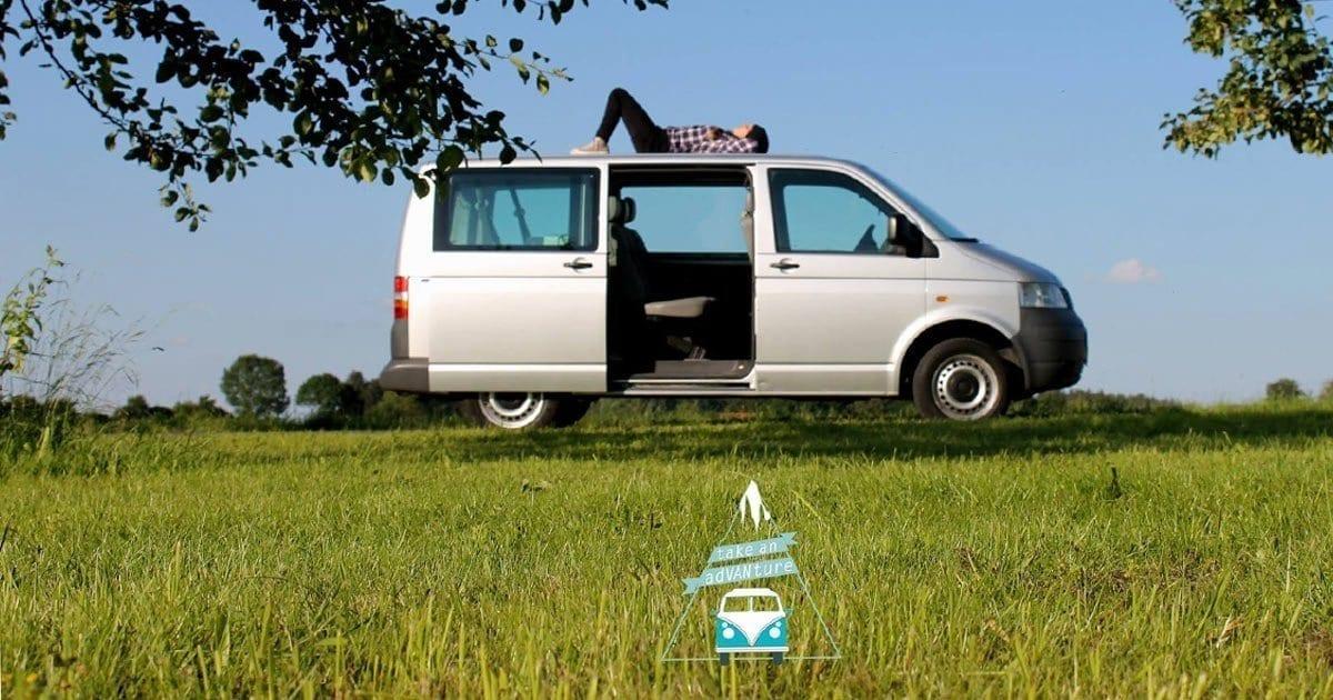 bus-t5-vw-2007-forum-transporter-camper-wohnmobil-vanlife-take-an-advanture-passport-diary-8