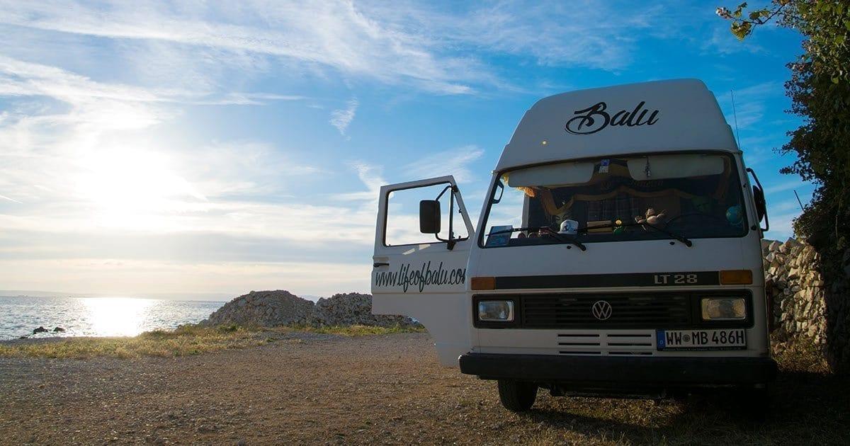 vw-lt-28-d-erfahrungsbericht-wohnmobil-camper-vanlife-life-of-balu-11
