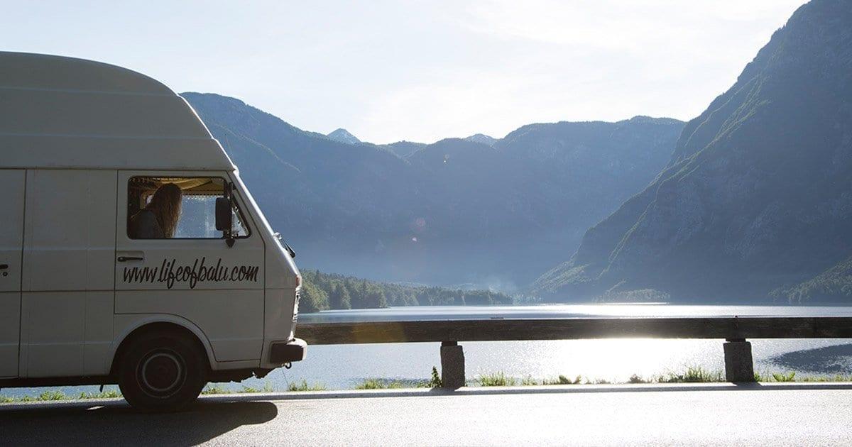 vw-lt-28-d-erfahrungsbericht-wohnmobil-camper-vanlife-life-of-balu-13