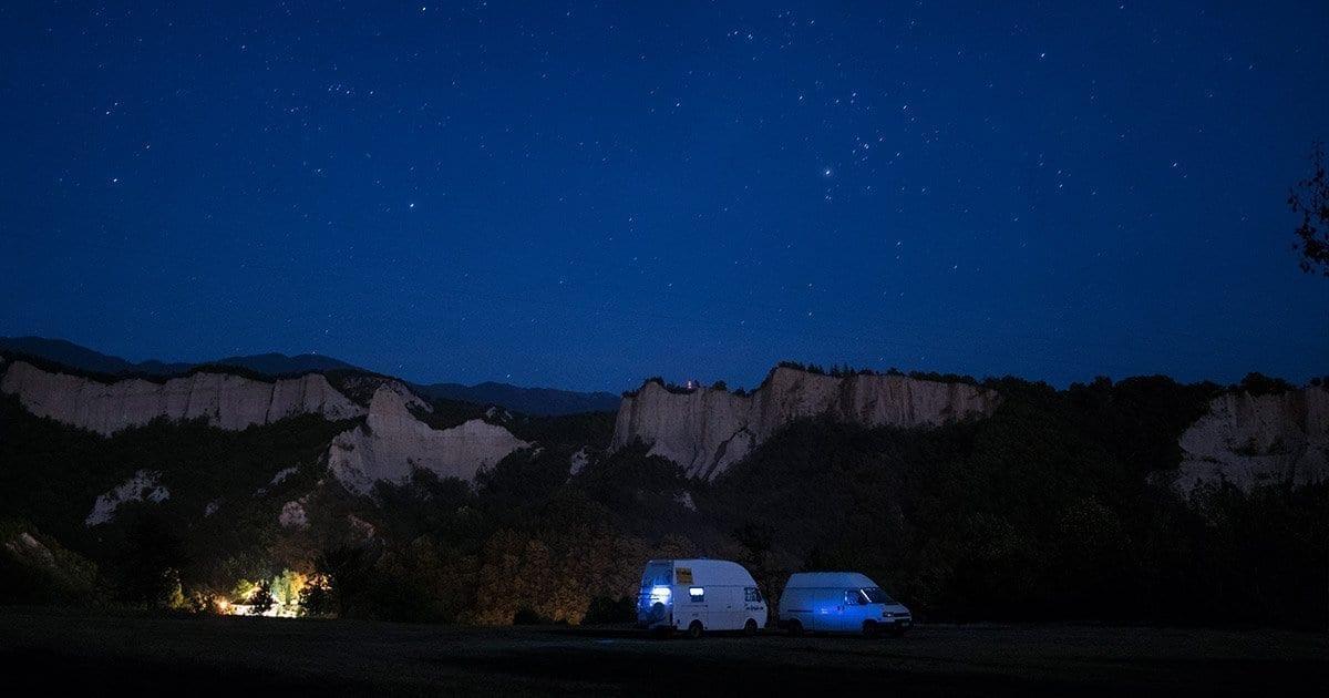vw-lt-28-d-erfahrungsbericht-wohnmobil-camper-vanlife-life-of-balu-15