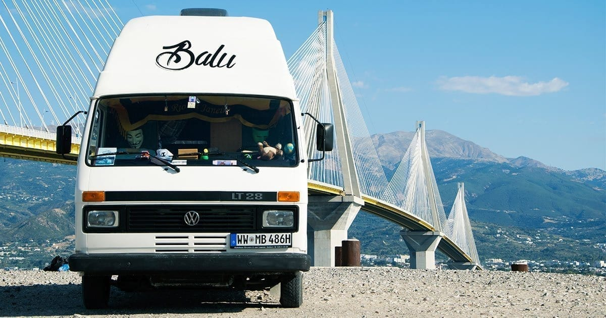 vw-lt-28-d-erfahrungsbericht-wohnmobil-camper-vanlife-life-of-balu-17