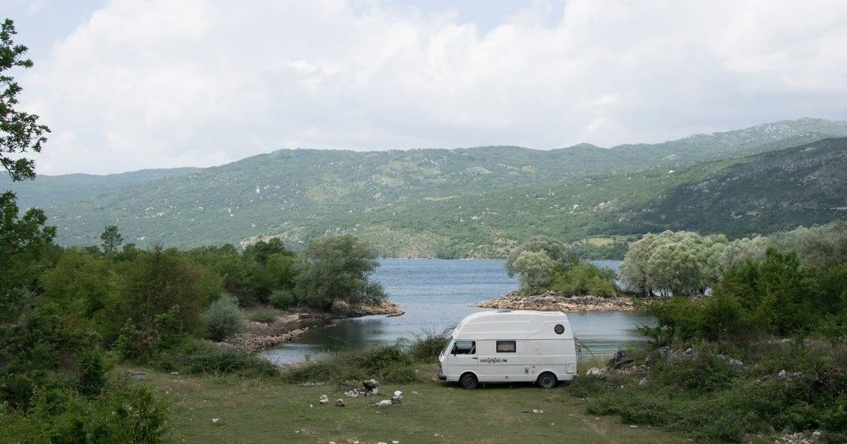 vw-lt-28-d-erfahrungsbericht-wohnmobil-camper-vanlife-life-of-balu-2