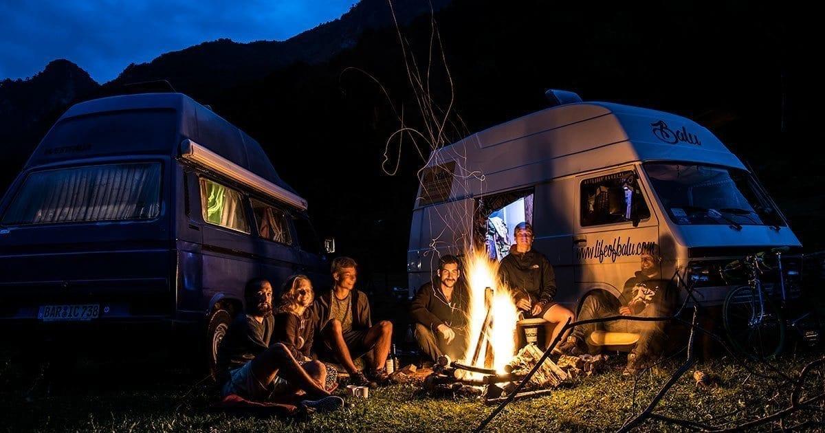 vw-lt-28-d-erfahrungsbericht-wohnmobil-camper-vanlife-life-of-balu-4