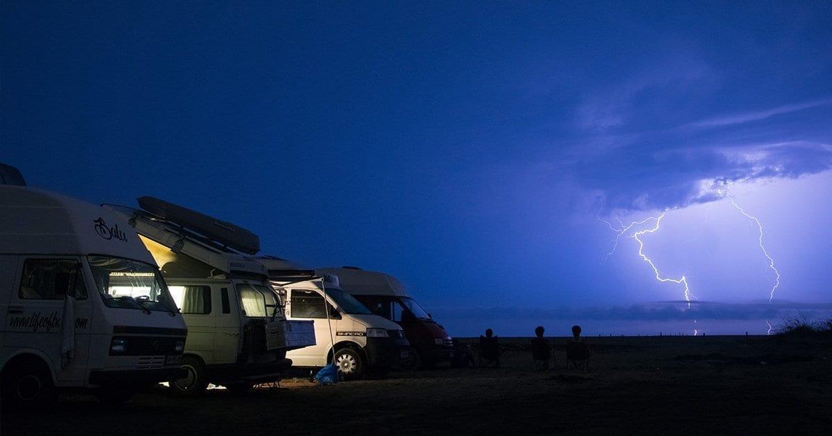 vw-lt-28-d-erfahrungsbericht-wohnmobil-camper-vanlife-life-of-balu-6