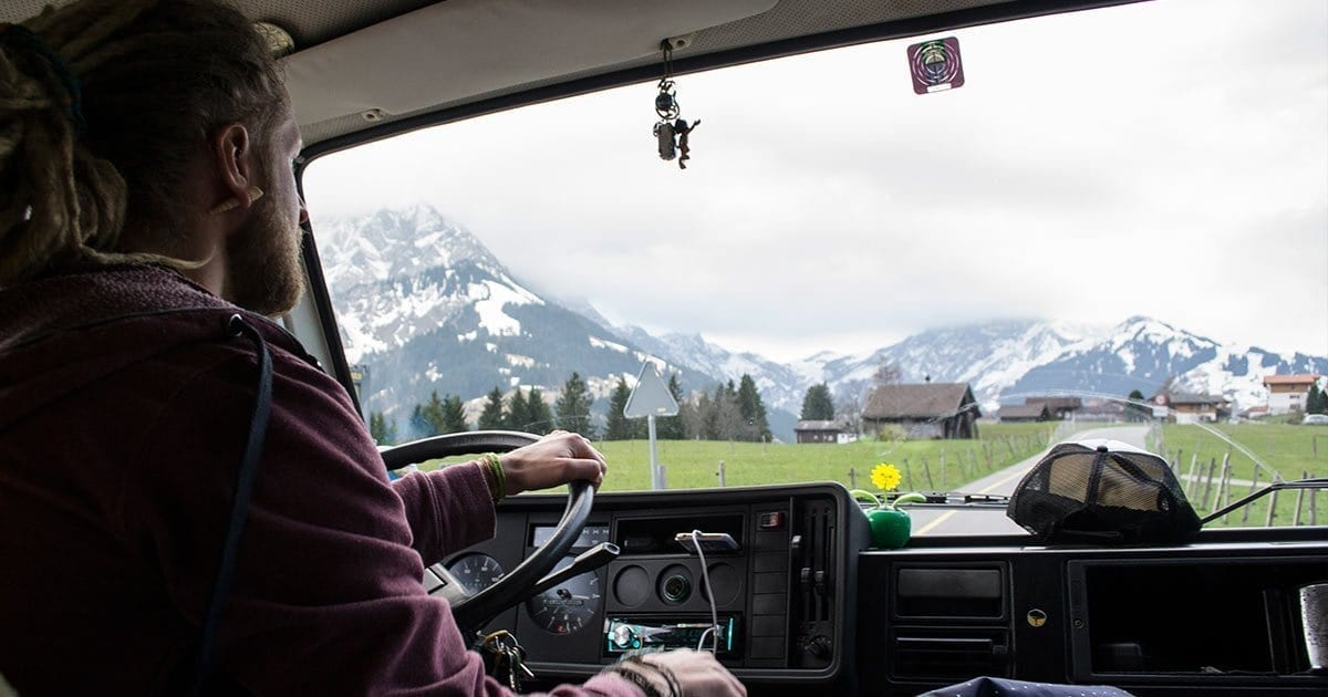vw-lt-28-d-erfahrungsbericht-wohnmobil-camper-vanlife-life-of-balu-8