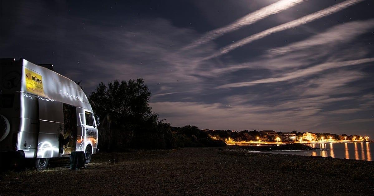 vw-lt-28-d-erfahrungsbericht-wohnmobil-camper-vanlife-life-of-balu12