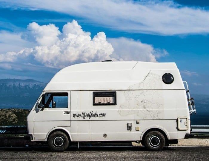 vw-lt-28-d-erfahrungsbericht-wohnmobil-camper-vanlife-life-of-balu15