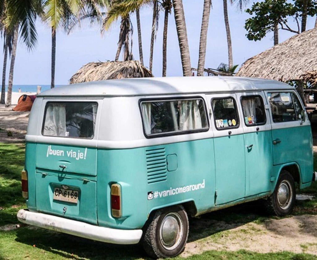 vw-t2-bus-bulli-kaufen-volkswagen-transporter-oldtimer-bully-camper-westfalia-van-i-come-around-doka-gebraucht-samba-15