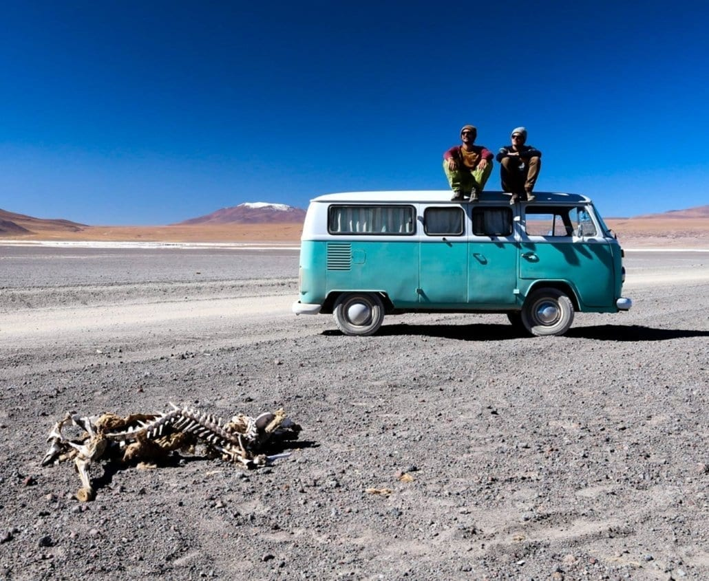 vw-t2-bus-bulli-kaufen-volkswagen-transporter-oldtimer-bully-camper-westfalia-van-i-come-around-doka-gebraucht-samba-3