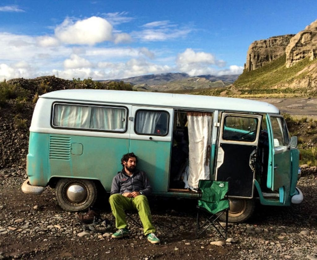 vw-t2-bus-bulli-kaufen-volkswagen-transporter-oldtimer-bully-camper-westfalia-van-i-come-around-doka-gebraucht-samba-4