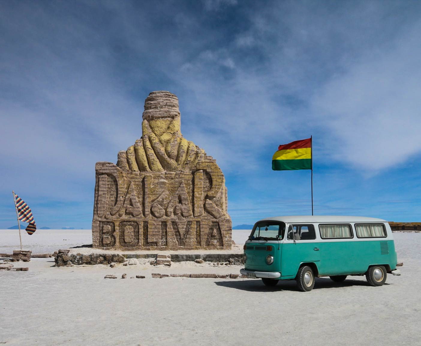 vw-t2-bus-bulli-kaufen-volkswagen-transporter-oldtimer-bully-camper-westfalia-van-i-come-around-doka-gebraucht-samba-5
