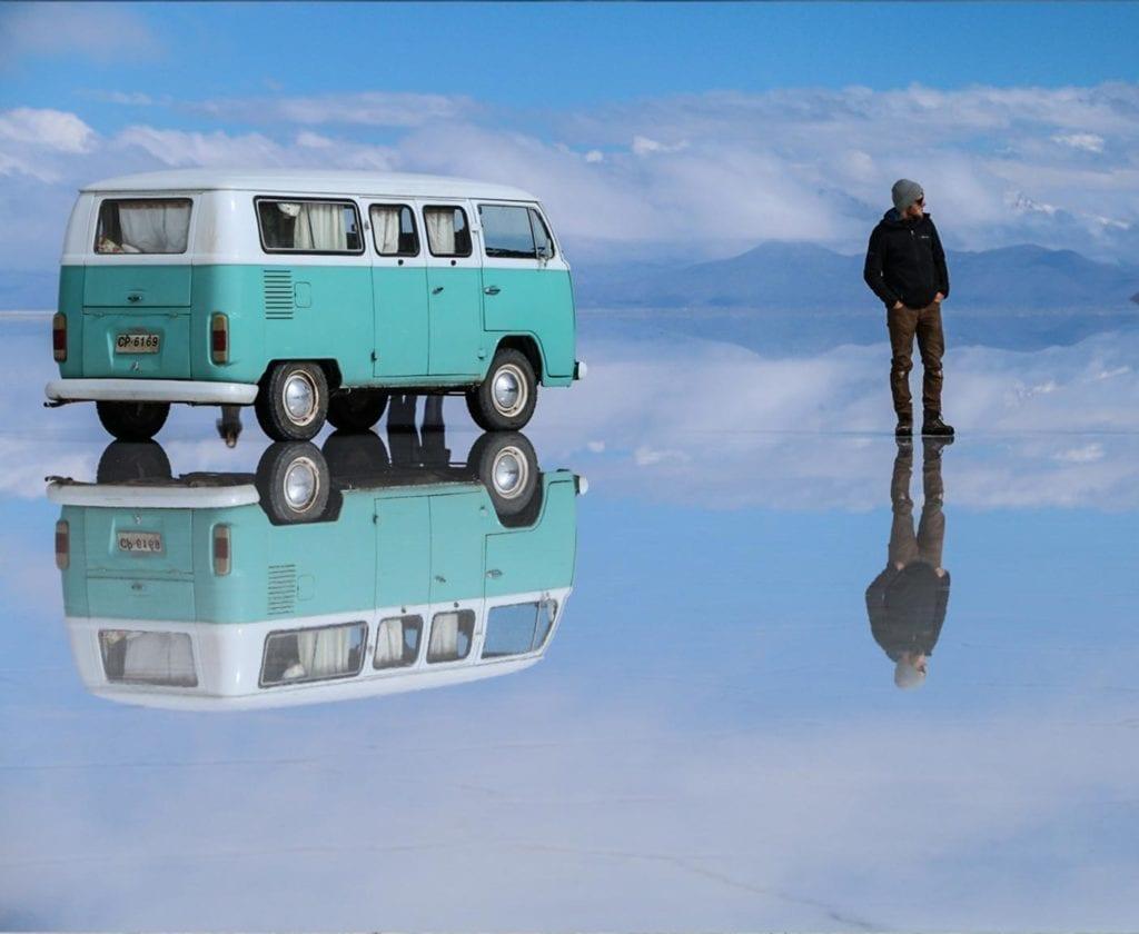 vw-t2-bus-bulli-kaufen-volkswagen-transporter-oldtimer-bully-camper-westfalia-van-i-come-around-doka-gebraucht-samba-7