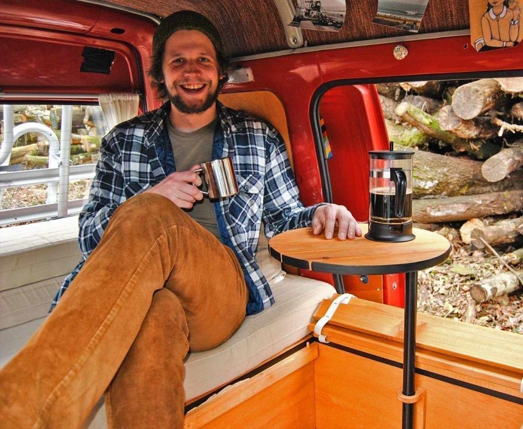 daihatsu-hijet-S85-wohnmobil-vanlife-selbstausbau-wohnmobil-ausbau-diy-camper-11