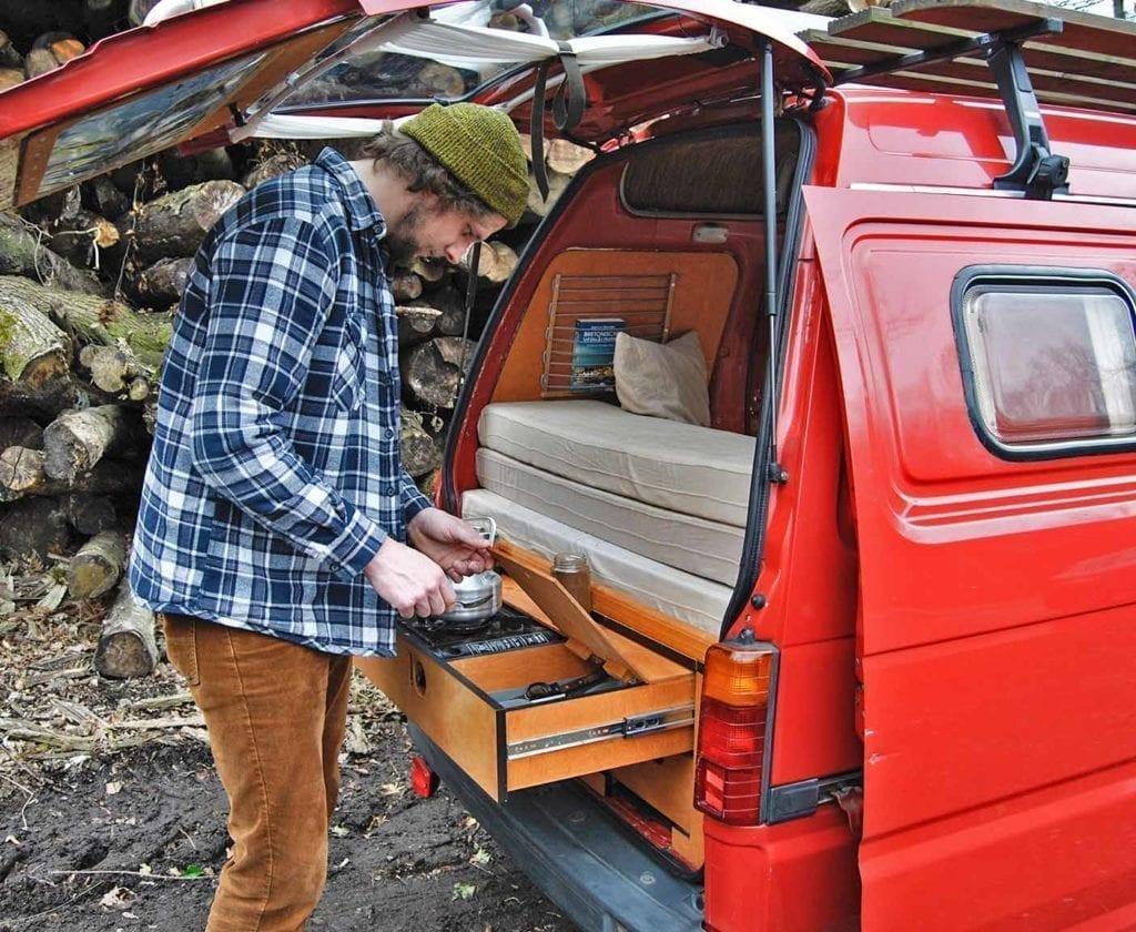 daihatsu-hijet-S85-wohnmobil-vanlife-selbstausbau-wohnmobil-ausbau-diy-camper-14
