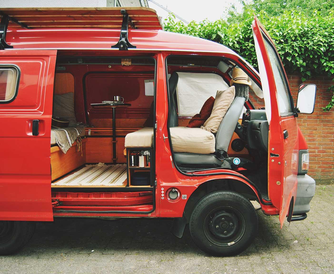daihatsu-hijet-S85-wohnmobil-vanlife-selbstausbau-wohnmobil-ausbau-diy-camper-3