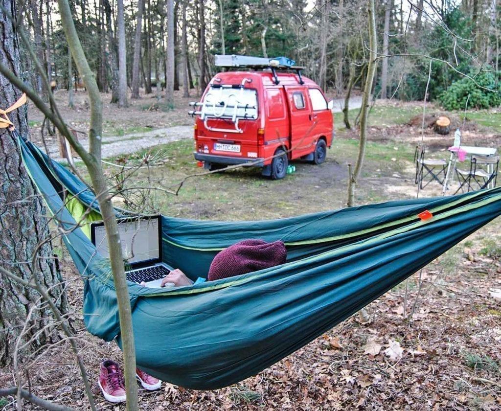daihatsu-hijet-S85-wohnmobil-vanlife-selbstausbau-wohnmobil-ausbau-diy-camper-4